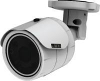 IP Bullet Camera (2 MP,5 MP)