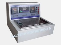 Minimum Film Forming Temperature Tester (Mfft Tester)