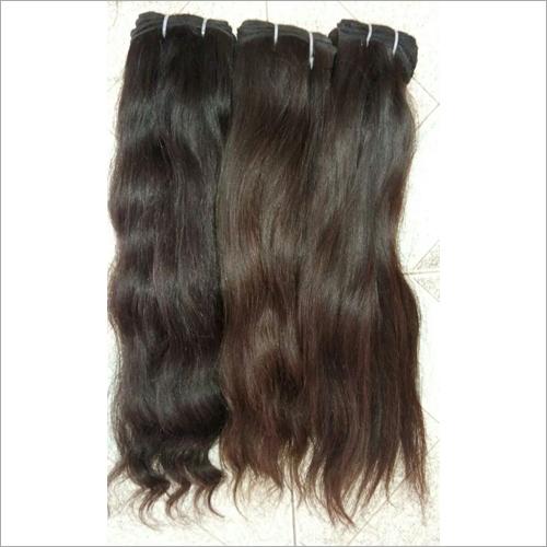 Ladies Straight Hair