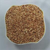 Dehydrated Garlic Chopped 3-5 MM A Grade