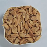 Dehydrated Garlic Flakes/Clove A Grade