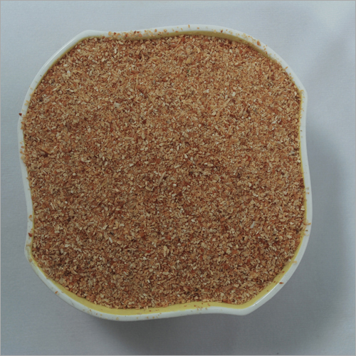 Dehydrated Garlic Granules 40-80 Mesh A Grade