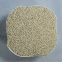 Dehydrated White Onion Granules 40-80 Mesh A Grade