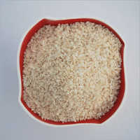Dehydrated White Onion Minced 1-3 MM A Grade