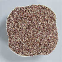 Dehydrated Red Onion Minced 1-3 MM A Grade