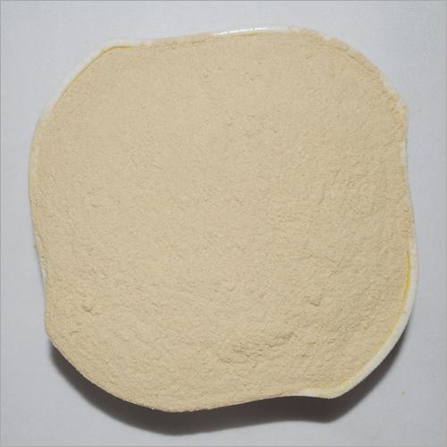 Dehydrated Garlic Powder A Grade