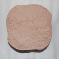 Dehydrated Red Onion Powder A Grade