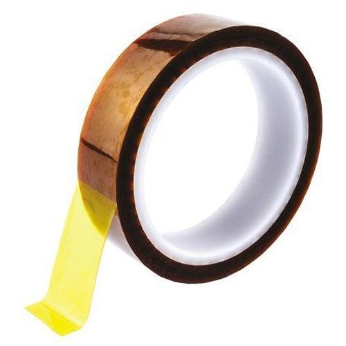 Polyminde Tape