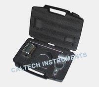 Viscosity Inspection Kits