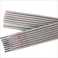 Carbon Steel Welding Rod