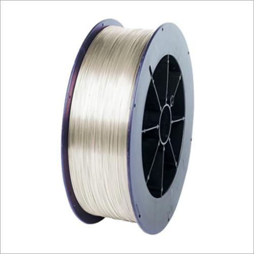 SS Welding Wire