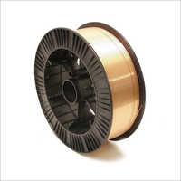 Copper MIG Wire