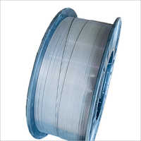 Steel Welding Wire