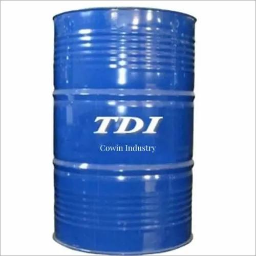 TDI (toluene diisocyanate)