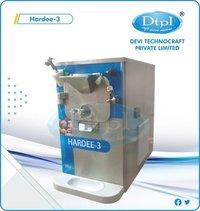 Gelato & Natural Ice Cream Machines - Hardee 3