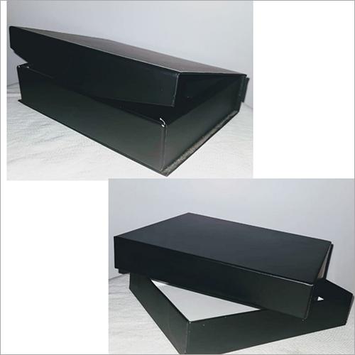 Sandwich Design Wallet Box