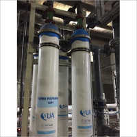 Industrial Ultrafiltration Membrane