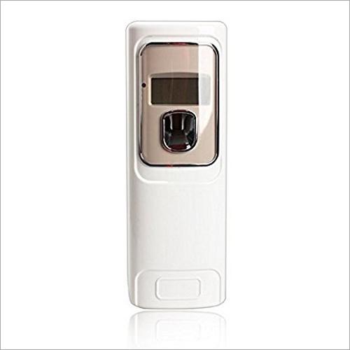 Automatic Aerosol and Air Freshener Dispenser (LED Type)