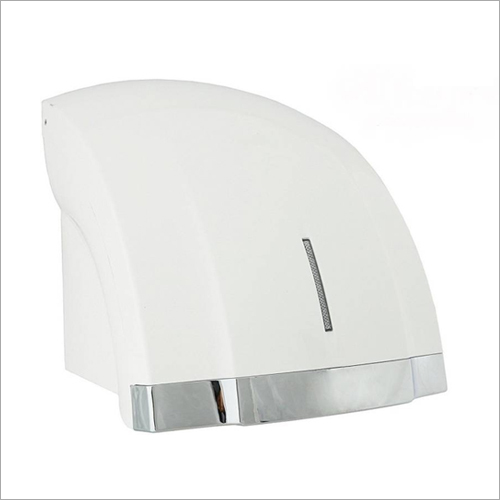 Automatic Hand Dryer ABS with LED
