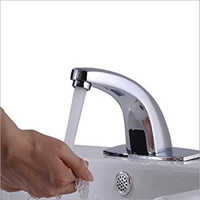 Automatic Sensor Tap AC DC (Touchfree Water Tap)