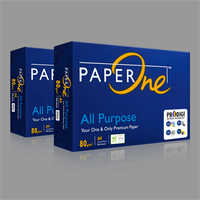 All Purpose Printer Paper