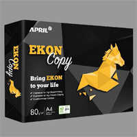 Ekon Excellent Image Contrast Paper