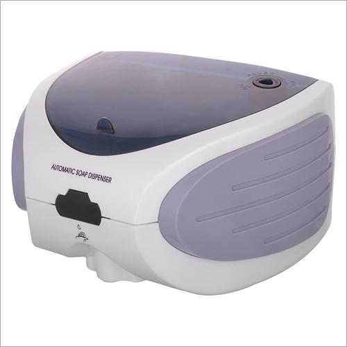 Automatic Liquid Soap and Gel Dispenser