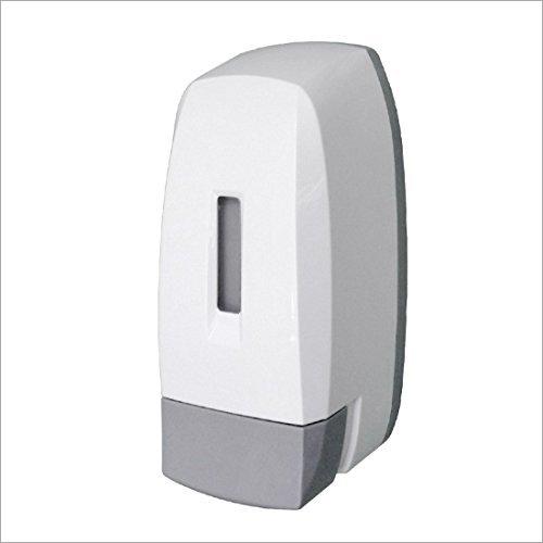 Liquid Soap Dispenser 500ml
