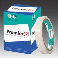 40 Meter Strong Adhesive Tape Box