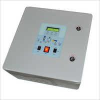 Reverse Osmosis Controller