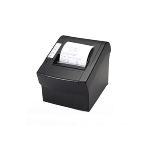 Retail POS Printer