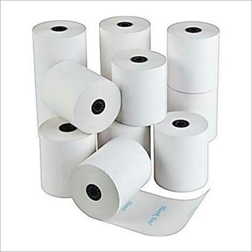 Bill Paper Rolls