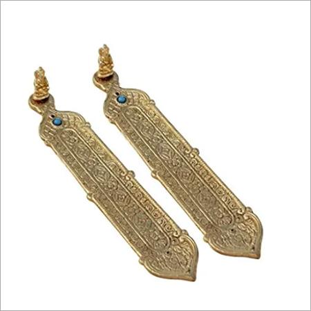 Ladies Artifical Earrings