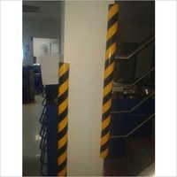 Corner Protector Guard