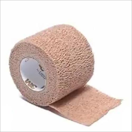 Cotton Bandage Roll