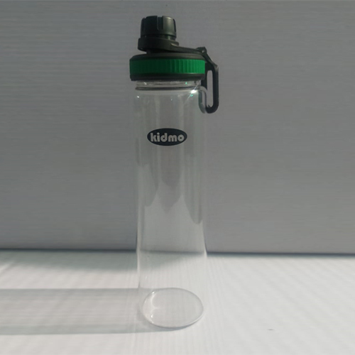 Borosilicate Water Bottle 1000ml