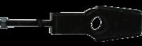 Chain Adjuster Small Hole W/O Plate