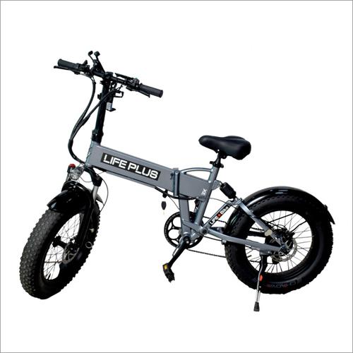XE Electric Bike