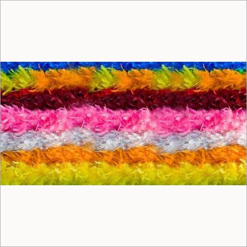 Digital Printed Pareo Fabric