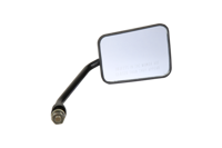 Rear View Mirror Set