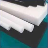 Delrin Acetal Polyoxymethylene Copolymer
