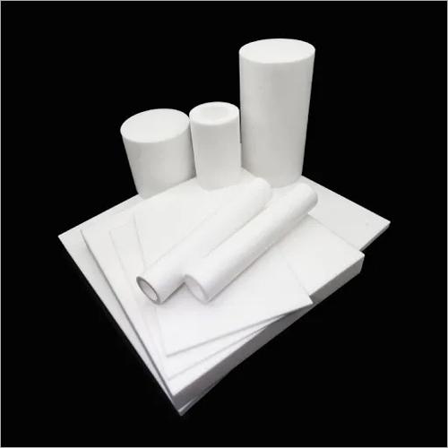 Teflon Materials