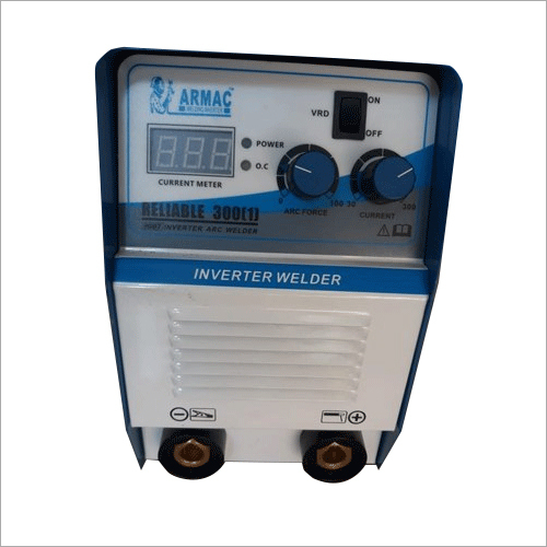 Armac Inverter ARC Welding Machine