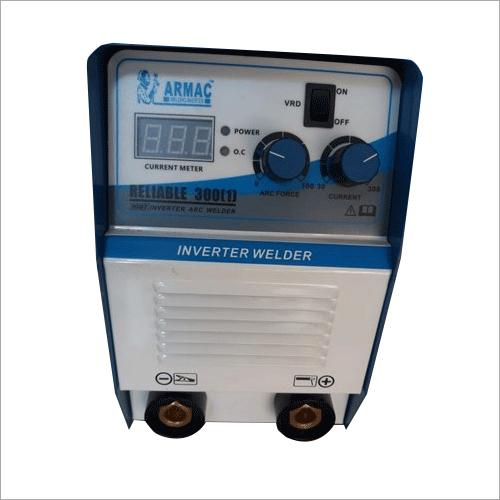 Armac Inverter ARC Welding Machine
