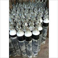 B Type Medical Oxygen Cylinders
