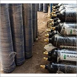 Rama Cylinders