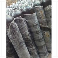 EKC Cylinders