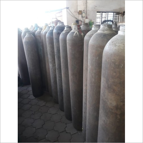 All Type Of Cylinder