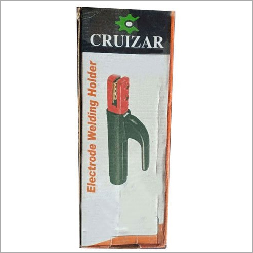 Cruizar Electrode Welding Holder