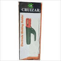 Cruizar Electrode Welding Holder